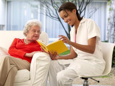 Какие документы надо чтобы отдать в дом престарелых калужская область дома для престарелых