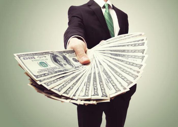 Коэффициент финансового риска - что это?