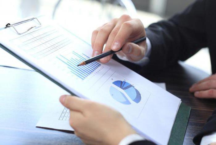 Как осуществляется покупка акций физическими лицами?