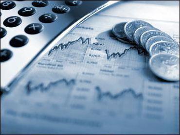 Как инвестировать в акции российских и зарубежных компаний