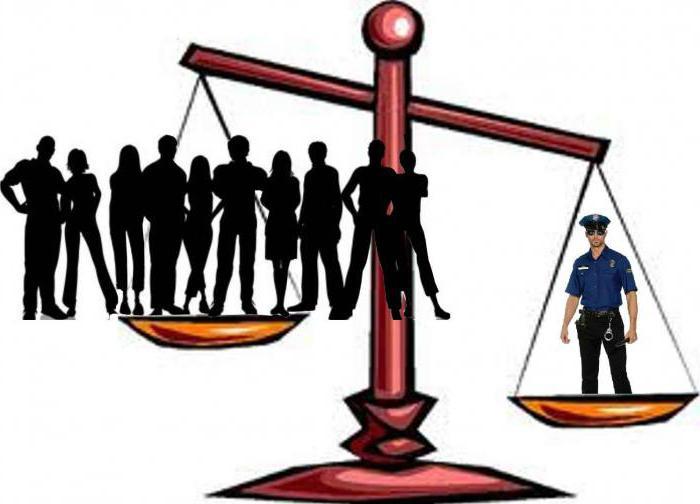 Юриспруденция - это что такое? Университеты юриспруденции