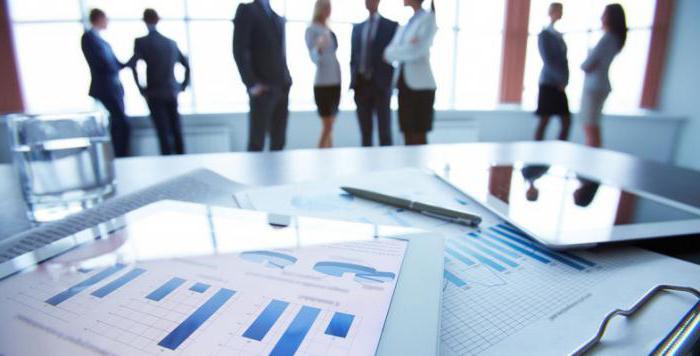 Финансовое посредничество - это что такое? Рынок финансового посредничества