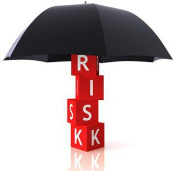 Страхование предпринимательского риска