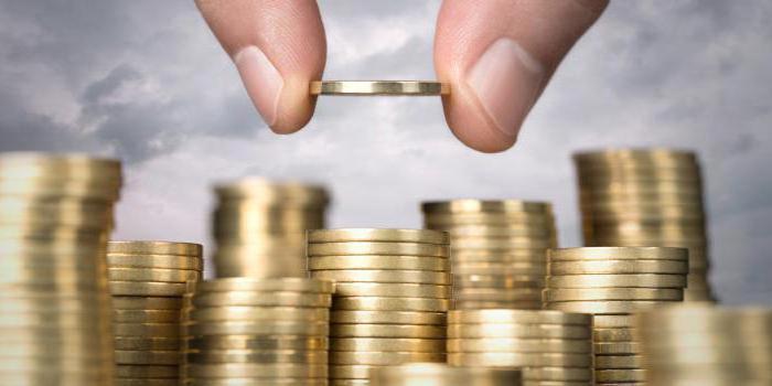 Как перевести деньги с России в Украину: описание способов, оплата и отзывы