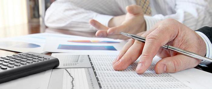 Привлеченные средства коммерческого банка: структура и анализ