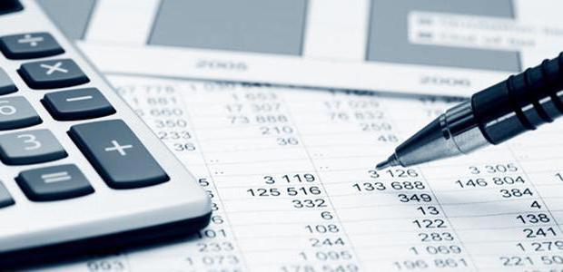 Международный бухгалтерский учет: особенности, стандарты и требования