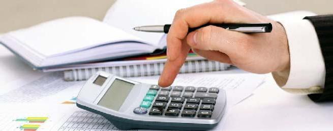 Аутсорсинг бухгалтерских услуг: определение, особенности проведения и образец