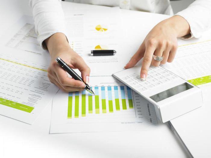 Мораторий на проверки малого бизнеса
