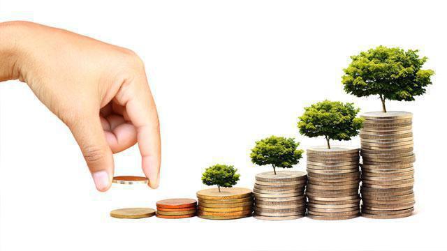 Коэффициент инвестирования: формула, особенности расчета и основные показатели