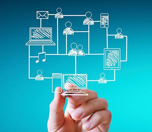 Что такое информационные активы? Примеры