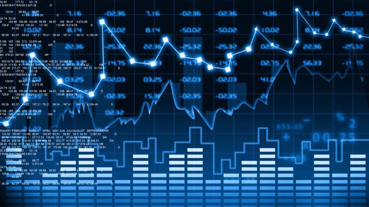 Квалифицированные инвесторы: особенности получения статуса, требования и основания
