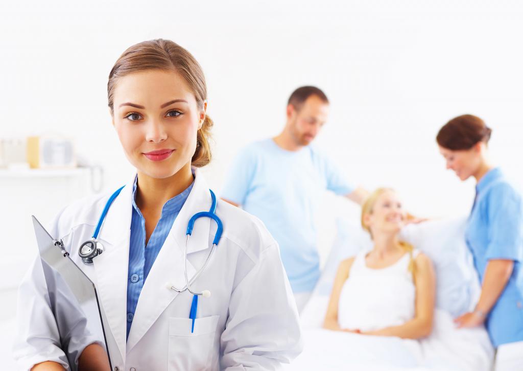 Обязательные предварительные и периодические медицинские осмотры: порядок проведения, периодичность
