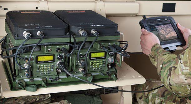 Основные правила радиообмена, дисциплина радиопереговоров