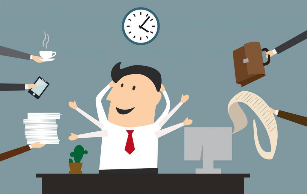 Какие дисциплинарные взыскания имеет право применить работодатель: виды, порядок применения