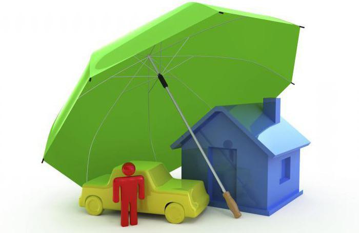 Страхование профессиональной ответственности и его плюсы