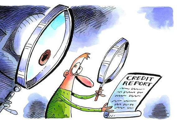 Рассрочка - это... Условия, документы