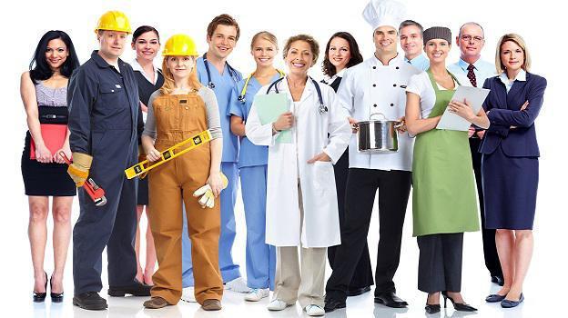 Прямой работодатель - это кто?