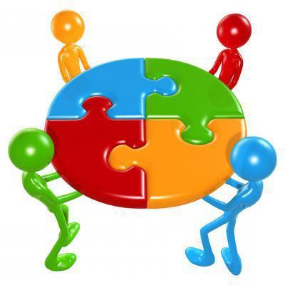 деятельность потребительских кооперативов