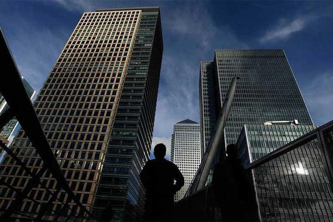 Дополнительный выпуск акций: решение и размещение