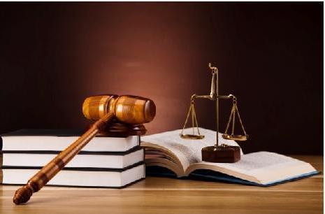 Изображение - Начальник юридического отдела должностная инструкция 57421