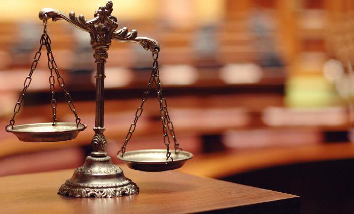 Изображение - Начальник юридического отдела должностная инструкция 57422