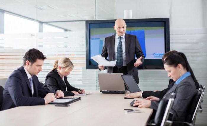 Должности в компании: генеральный директор, главный инженер, технический директор