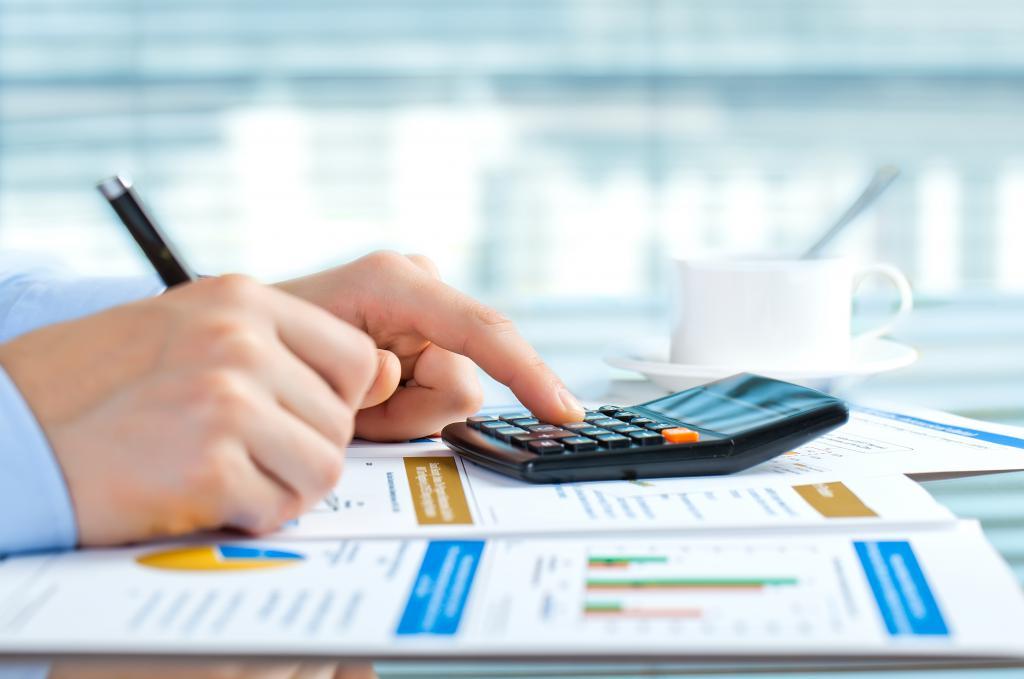частные займы в кемерово под расписку при встрече