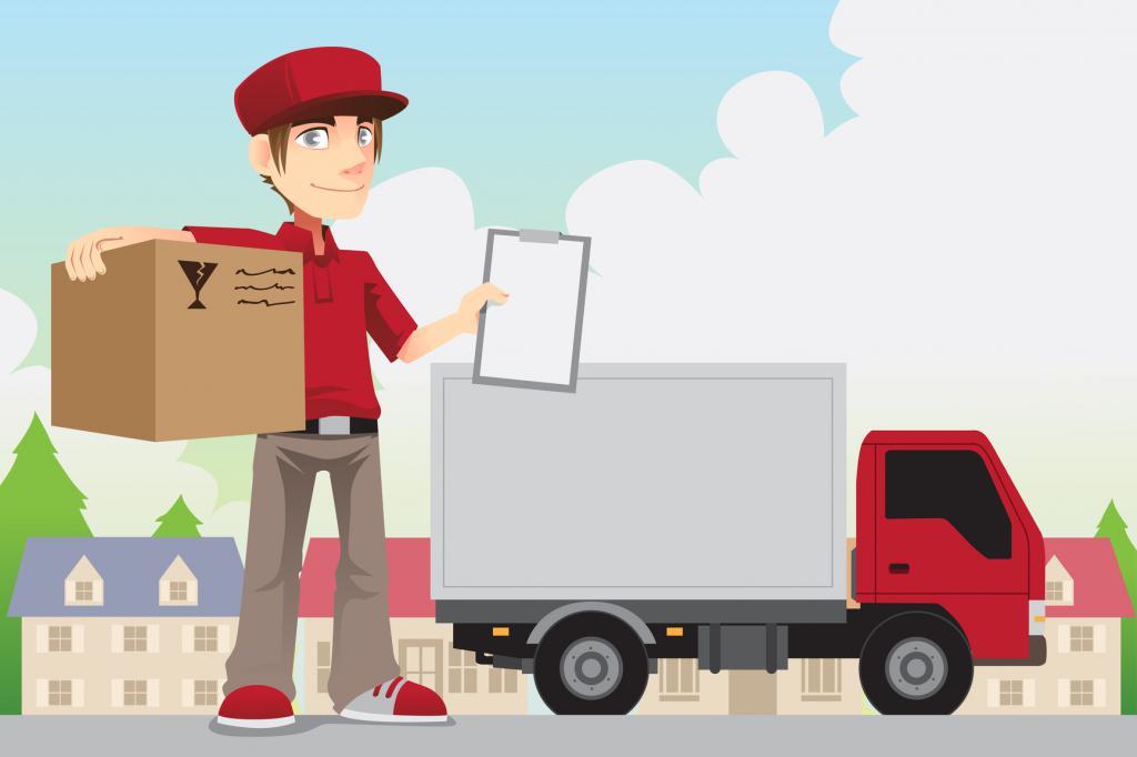 Срок действия договора поставки товара