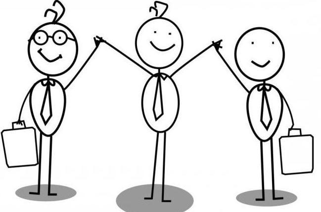 Как мотивировать сотрудников на выполнение плана?