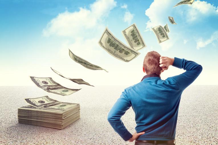 Изображение - Что делать, если не приходят деньги на яндекс кошелек 61036