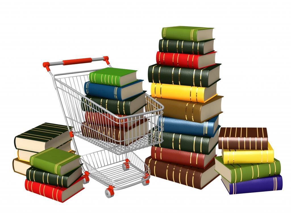 Можно ли вернуть книгу в магазин? Особенности, требования и законные обоснования