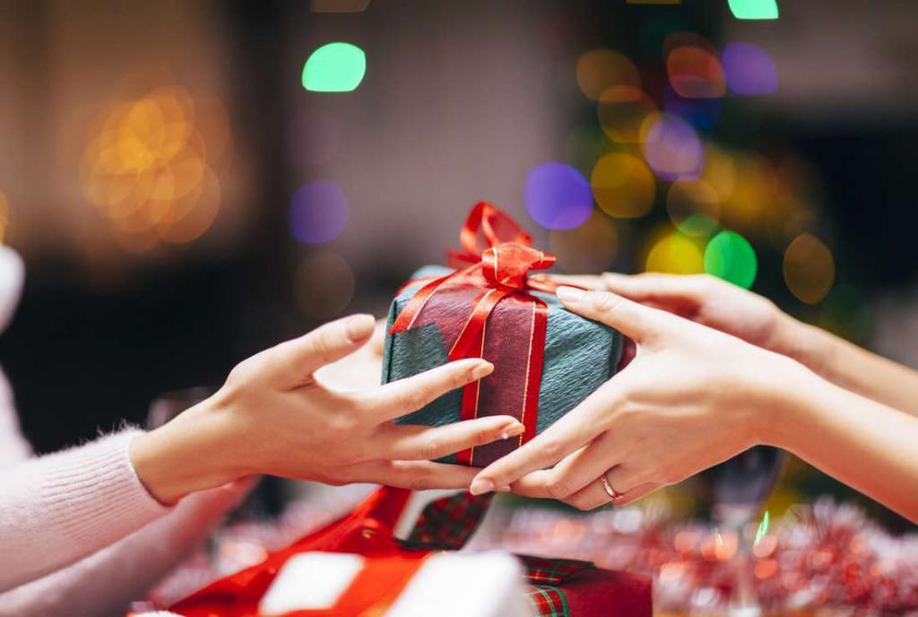 Возврат подарочного сертификата: закон о защите прав потребителей