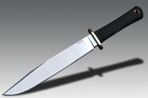 Оружие самообороны, не требующее разрешения, лицензии: характеристики, виды и отзывы