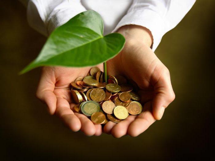 бухгалтерский баланс страховой компании росгосстрах