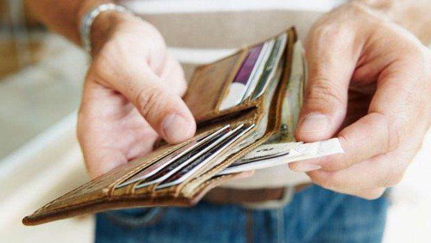 Как сократить расходы? Экономия семейного бюджета