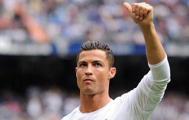 Самые дорогие футболисты мира за всю историю: список