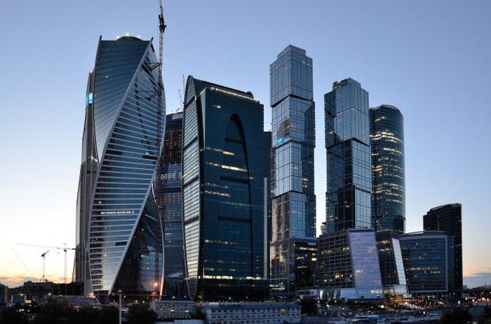 развитие коммерческих банков в россии