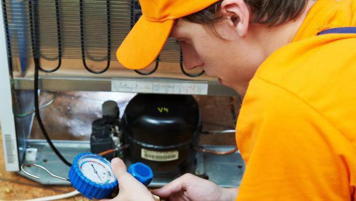 Должностная инструкция слесаря-ремонтника: особенности