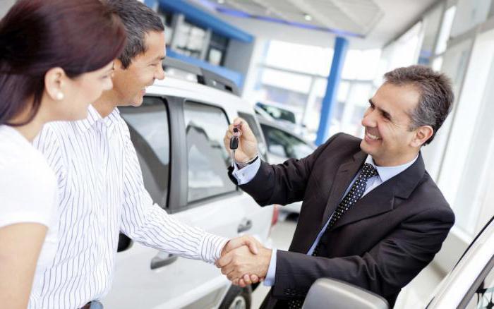 Переоформление машины без смены номеров: особенности процедуры