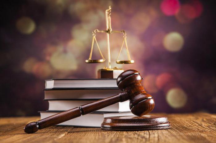 Преступления против личности и ее прав. Преступления против чести и достоинства личности