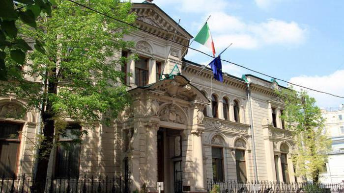 Справку с места работы с подтверждением Толмачевский Малый переулок исправить кредитную историю Оршанская улица