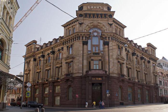 Справку из банка Дмитрия Ульянова улица все про 6 ндфл