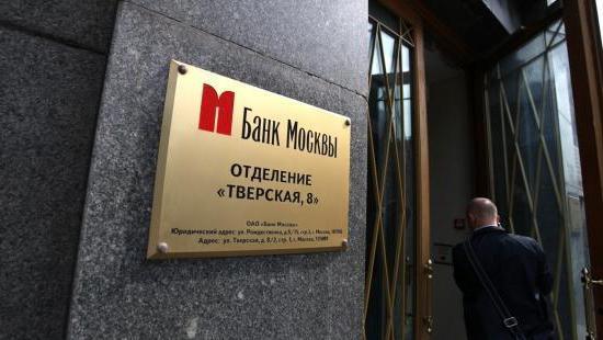 банк втб адреса отделений в москве ювао