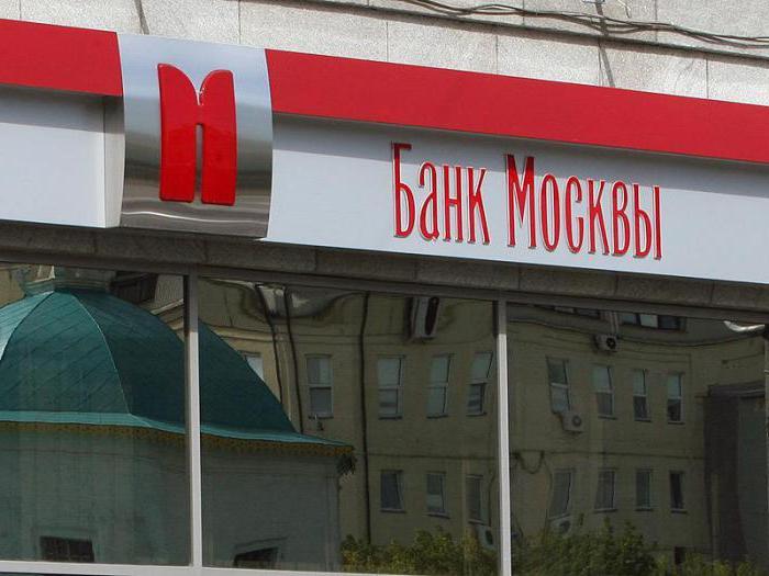 банк втб отделения в москве по станциям метро просто займ номер телефона