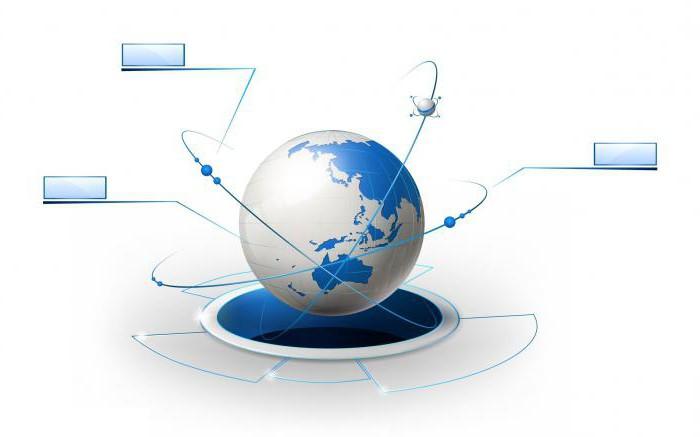 спутниковый интернет своими руками