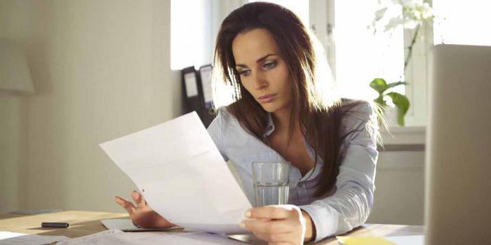 НПФ КИТ Финанс: отзывы клиентов, доходность, рейтинг надежности