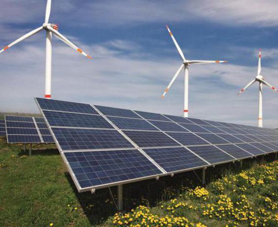 Ветроэлектростанция бизнес план консультации как бизнес идея