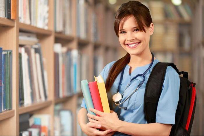 Куда поступать после 11 класса: выбор учебного заведения