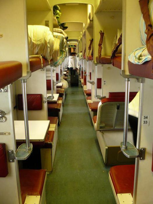 Техника и правила безопасности в поезде: описание, особенности и рекомендации