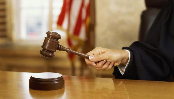 Как устроиться на работу с судимостью? На какие работы берут?